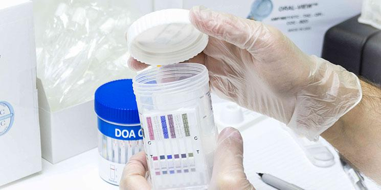 drug-alcohol-testing-policy-whitepaper_1
