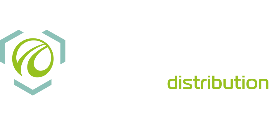 andatech-distribution